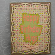 Birthday-HB_Hugs-green-orange_1Katherine_.JPG