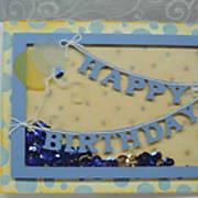 Birthday-Shaker_Blue_1.JPG