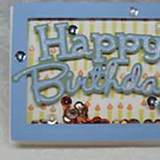 Birthday-Shaker_Blue_2.JPG