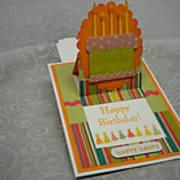 Birthday-Slide_up_Easel-cake_orange-1a.JPG