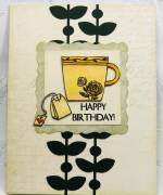 Birthday-tea_cup_vines_Yvonne_S_2018.JPG
