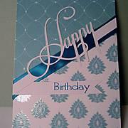 BirthdayDiagHappy.JPG