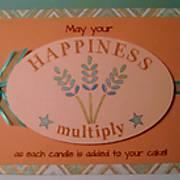 BirthdayHappinessMultiply.JPG