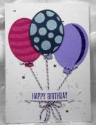 Birthday_10.JPG