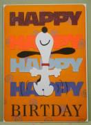 Birthday_12.JPG