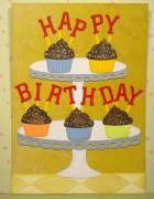 Birthday_14.JPG