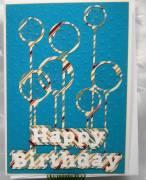 Birthday_29.JPG