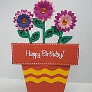 Birthday_Card-Flower_pot_1.JPG