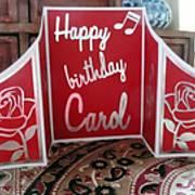 Carol_s_birthday_card.JPG