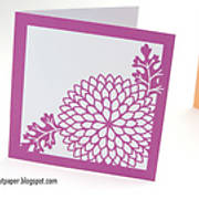 DSC05252_-_Great_gift_giving_bundle_-_printed_cards_-_ilove2cutpaper_-_pazzles.jpg