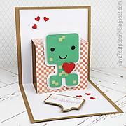 DSCF1256---pixelcraft---ilove2cutpaper.jpg