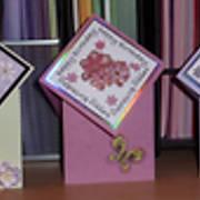 Diamond_cards.jpg