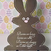 EasterChocolateBunny.JPG
