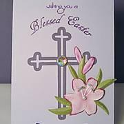EasterCross_Lily.JPG