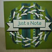 Encouragement-Flip_Fold.JPG