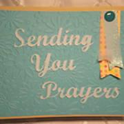 Encouragment-_Marlene_Bolling_1.JPG