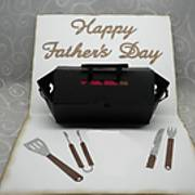 Father_s_Day-Grill-3.JPG