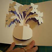 Flower_Pot_Pop_Up.JPG
