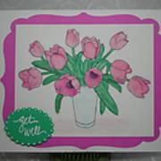 Get_Well-Tulips_Vase_pink.JPG