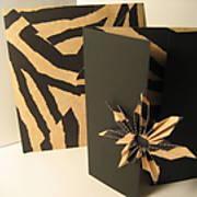 Gift_Card_Holders_004.JPG
