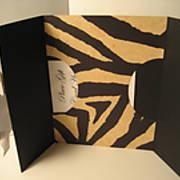 Gift_Card_Holders_005.JPG