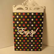 Gift_Card_Holders_006.JPG