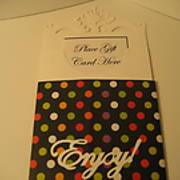 Gift_Card_Holders_007.JPG