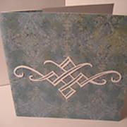 Gift_Card_Holders_008.JPG