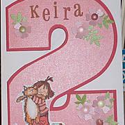Keiras_card.jpg