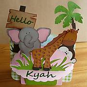 Kyah_s_jungle_card.JPG