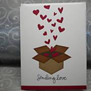 Love-Sending_Love_1.JPG