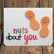 MG_7810---nuts-about-your---ilove2cutpaper.jpg