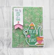 MG_8196---tea-for-two---ilove2cutpaper.jpg