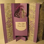 More_Gift_Card_Holders_001.JPG