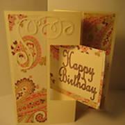 More_Gift_Card_Holders_002.JPG