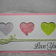 Occasions-Valentine-Love_you.JPG
