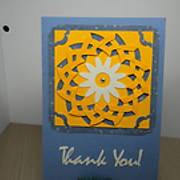 Thank_You-Flip_Fold_blue_yellow.JPG