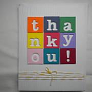 Thank_You_Block_3.JPG