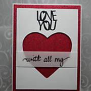 Valentine-Larry_2013-1.JPG