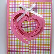ValentinesCard2.JPG