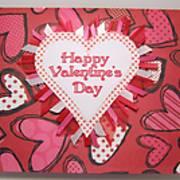 ValentinesCard3.JPG