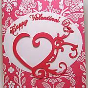 ValentinesCard4.JPG