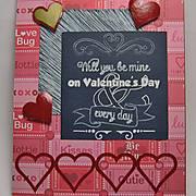ValentinesChalk.JPG