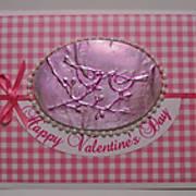 ValentinesFoilBirds.JPG