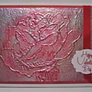 ValentinesFoilRose.JPG