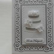 Wedding-A2_Size.JPG