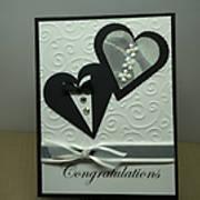 Wedding_Card_2.JPG