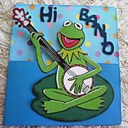 banjo_s_card.JPG