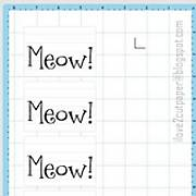 boo-notes---sentiment---ilove2cutpaper.JPG
