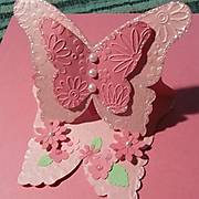 butterfly_easel_card.JPG